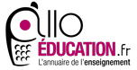 allo-education.fr